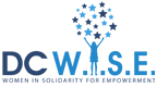 DC WISE – Women in Solidarity for Empowerment