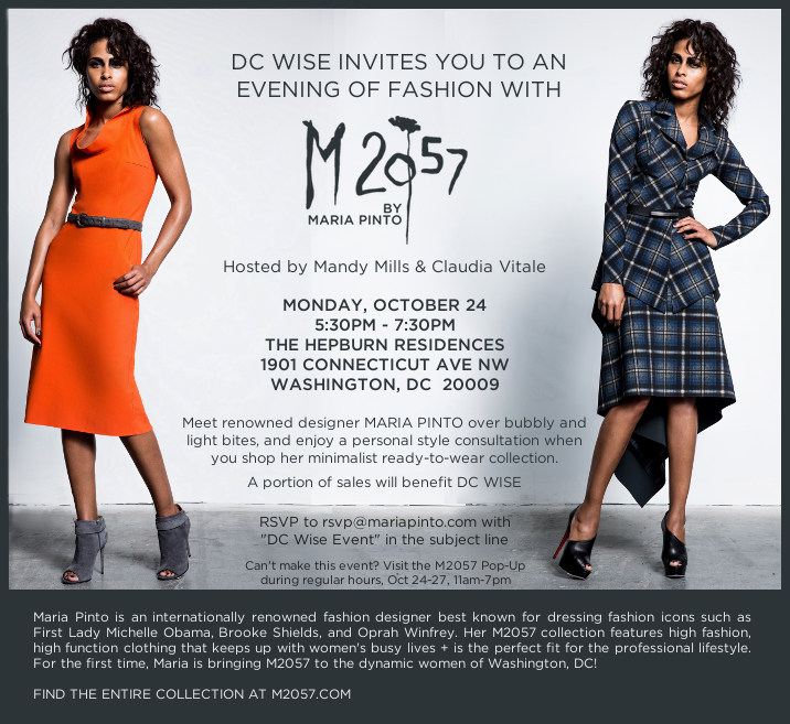 dc-wise-invitation-maria-pinto