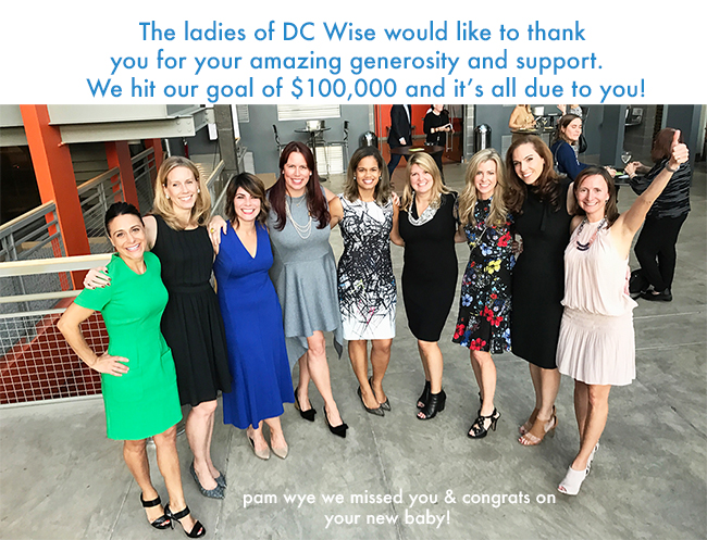 dc-wise-ladies-ty-pam